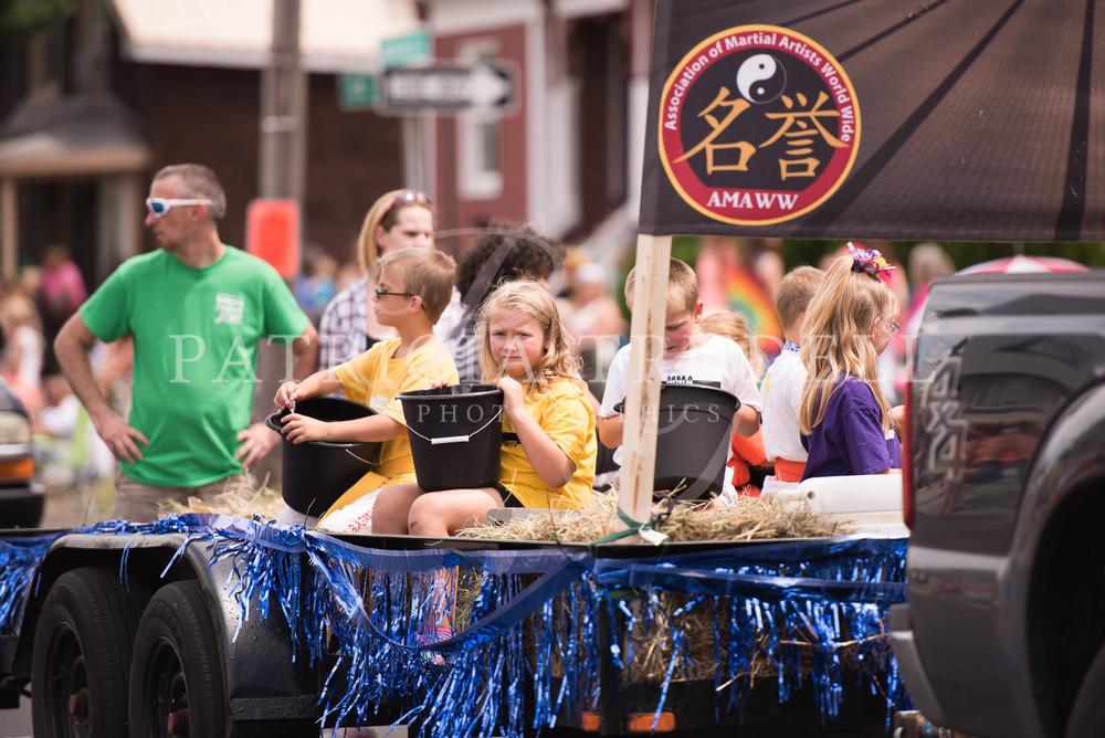 2016 Seaway Festival LRWM-169.jpg