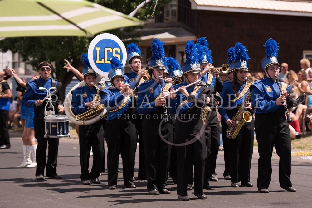 2016 Seaway Festival LRWM-188.jpg