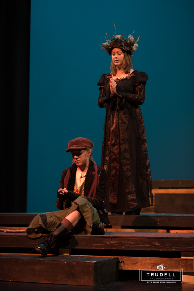 Twist Dress rehearsal BLOG 7.12.18-44.jpg