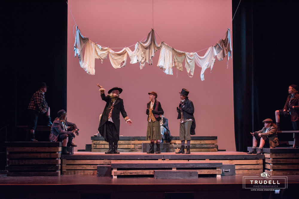 Twist Dress rehearsal BLOG 7.12.18-67.jpg