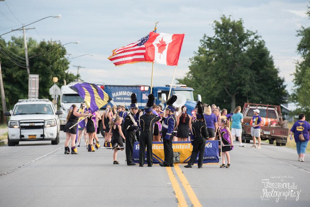 JDS and Hammond Parade-8.jpg