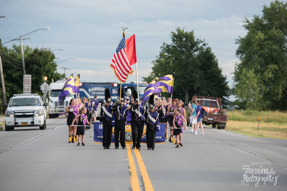 JDS and Hammond Parade-9.jpg