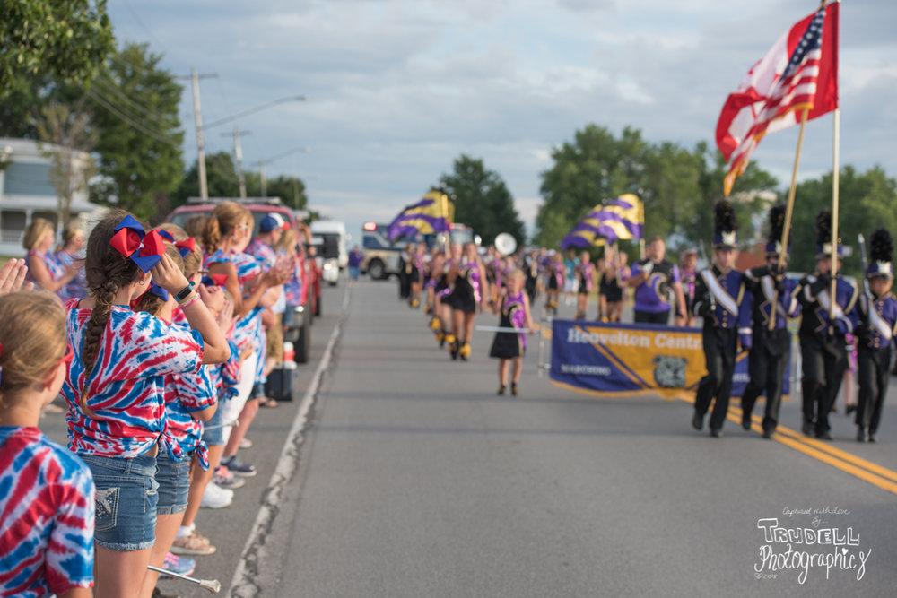 JDS and Hammond Parade-10.jpg