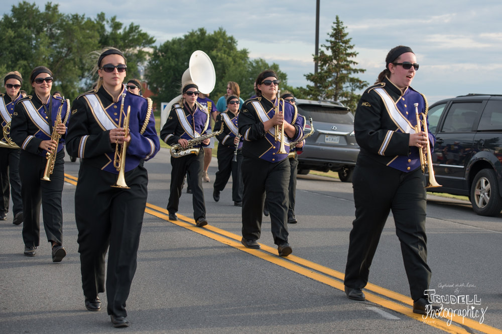 JDS and Hammond Parade-12.jpg
