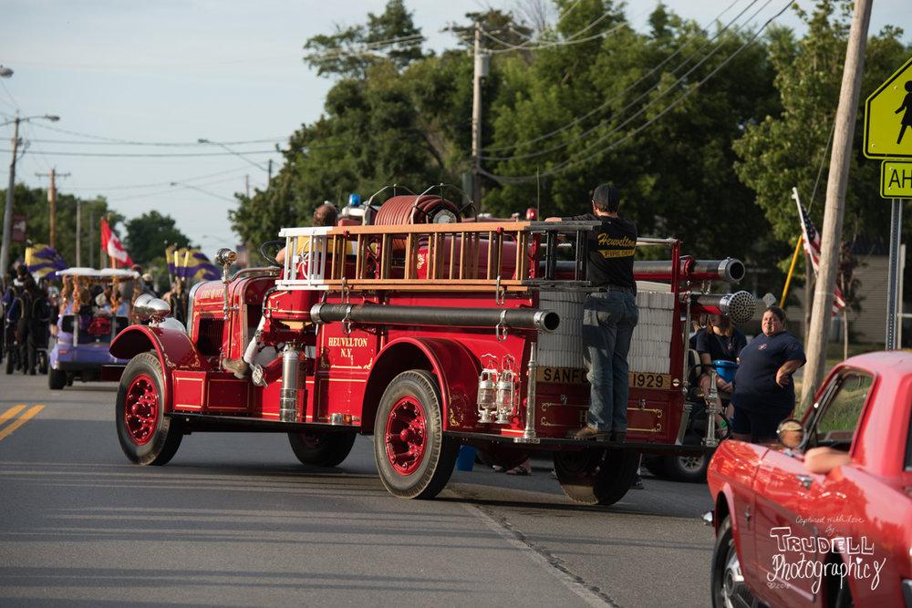 JDS and Hammond Parade-14.jpg