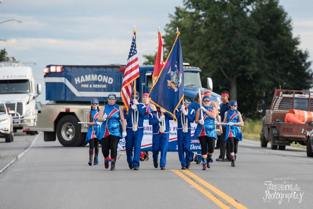 JDS and Hammond Parade-16.jpg
