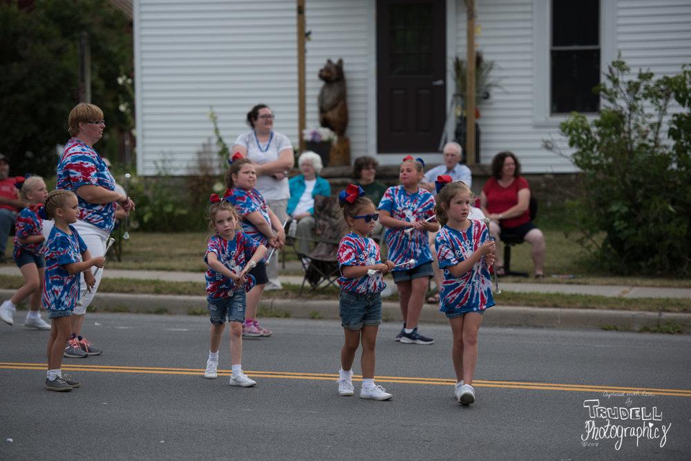 JDS and Hammond Parade-24.jpg