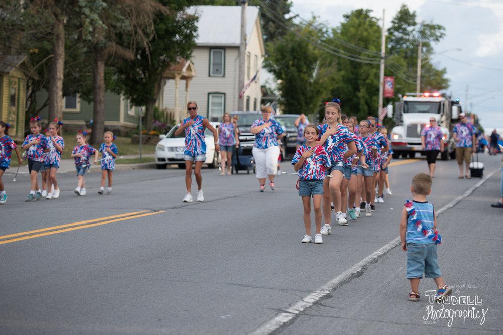 JDS and Hammond Parade-28.jpg