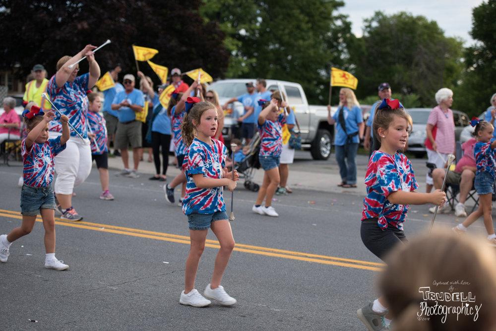 JDS and Hammond Parade-30.jpg