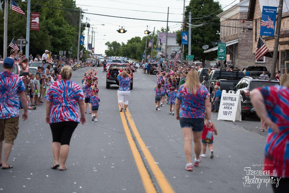 JDS and Hammond Parade-31.jpg