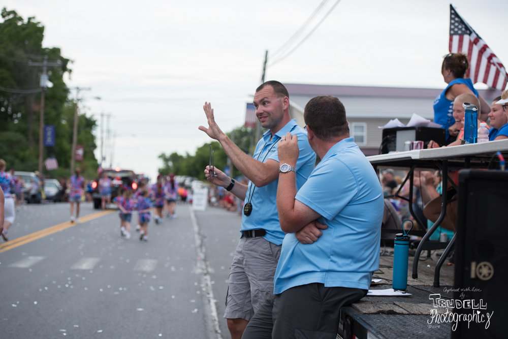 JDS and Hammond Parade-32.jpg