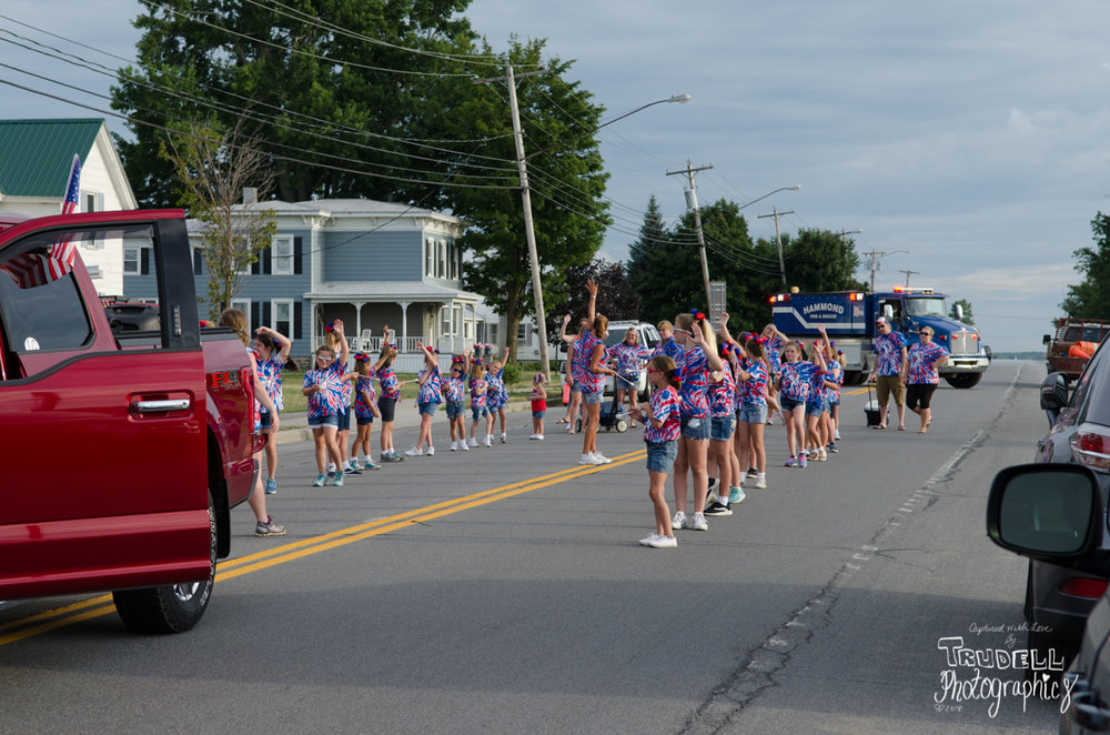JDS and Hammond Parade-55.jpg