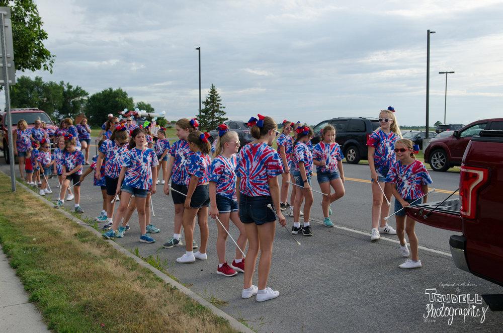 JDS and Hammond Parade-59.jpg