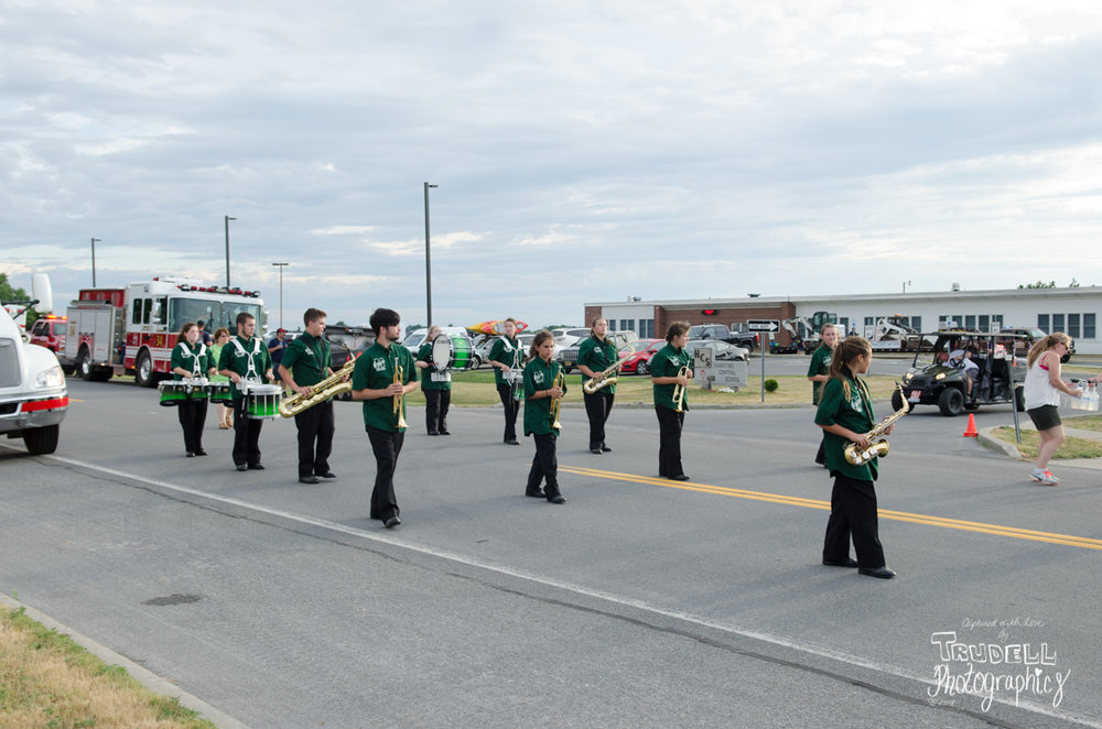 JDS and Hammond Parade-65.jpg