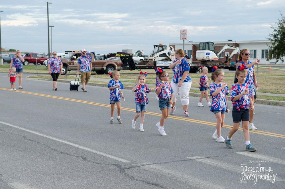 JDS and Hammond Parade-67.jpg