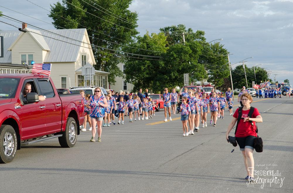 JDS and Hammond Parade-66.jpg