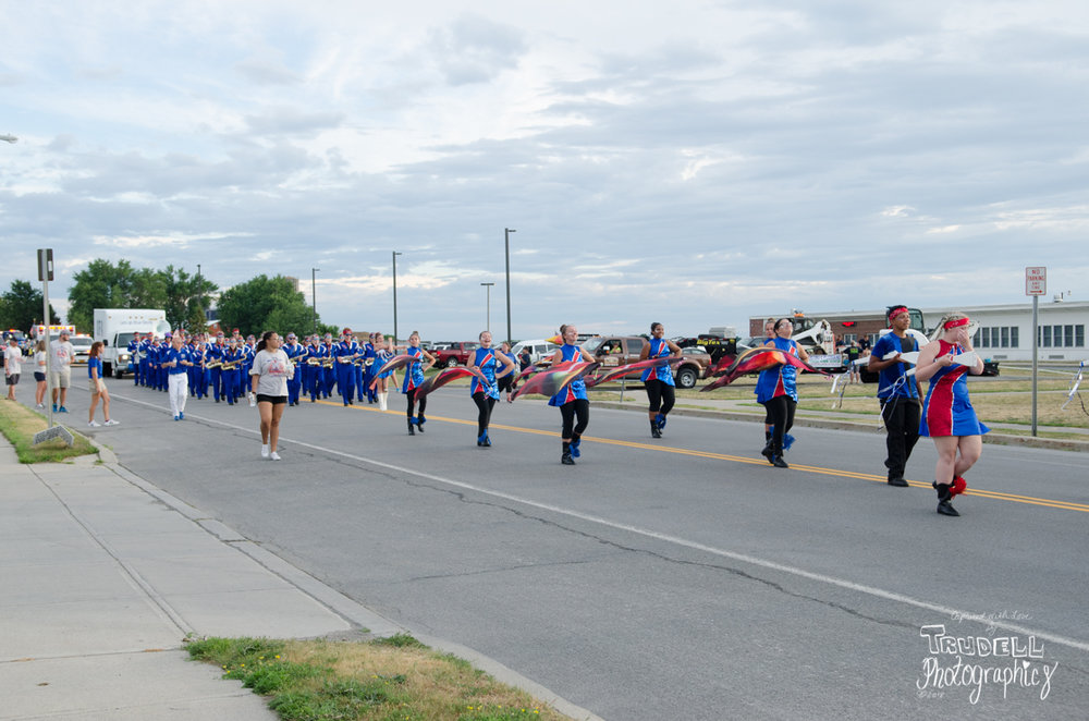 JDS and Hammond Parade-68.jpg