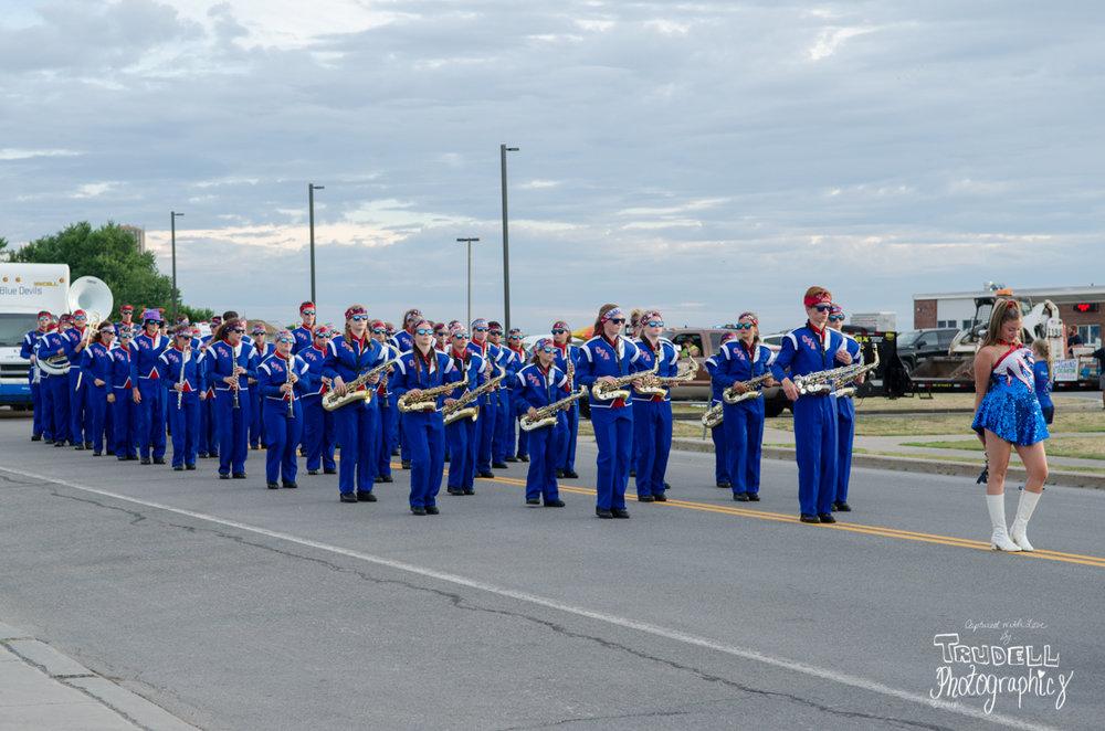 JDS and Hammond Parade-70.jpg