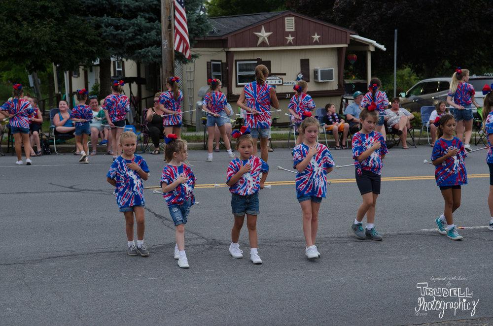 JDS and Hammond Parade-73.jpg