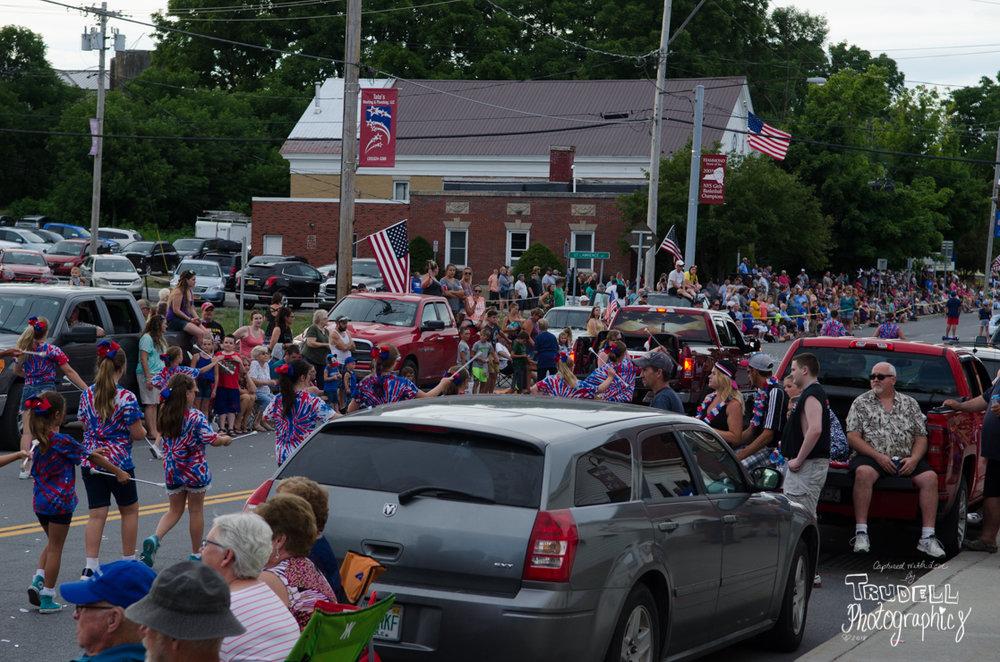 JDS and Hammond Parade-74.jpg