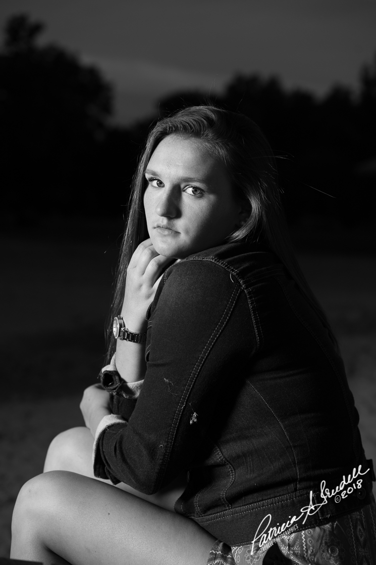 Kate Kennedy Blog-49.jpg