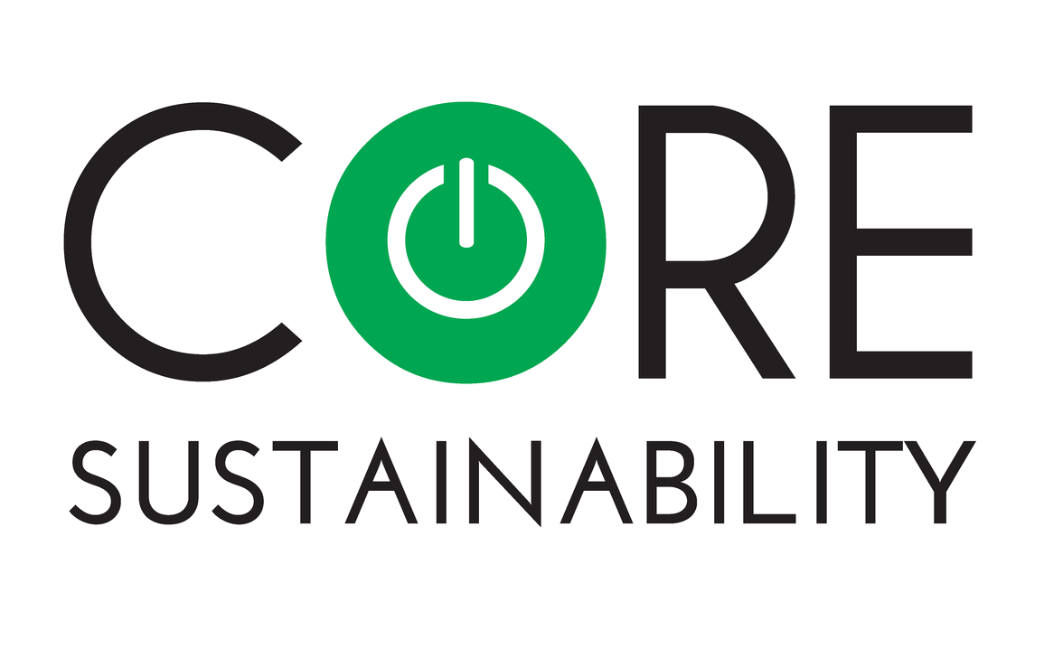 CORE Sustainability