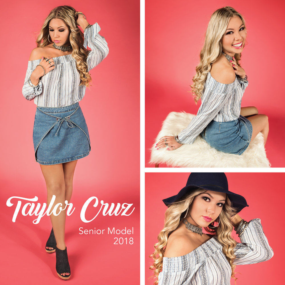 Taylor Cruz_Media Blast.jpg