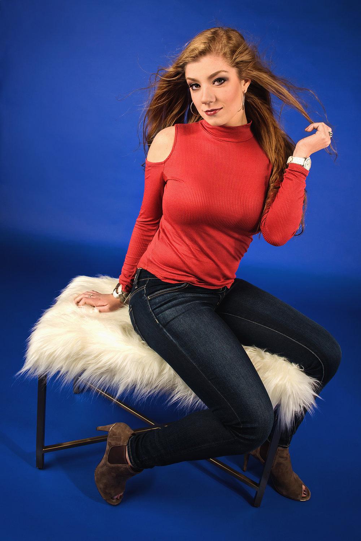 410  FE  Lauren Tanner - 4x6  HR.jpg