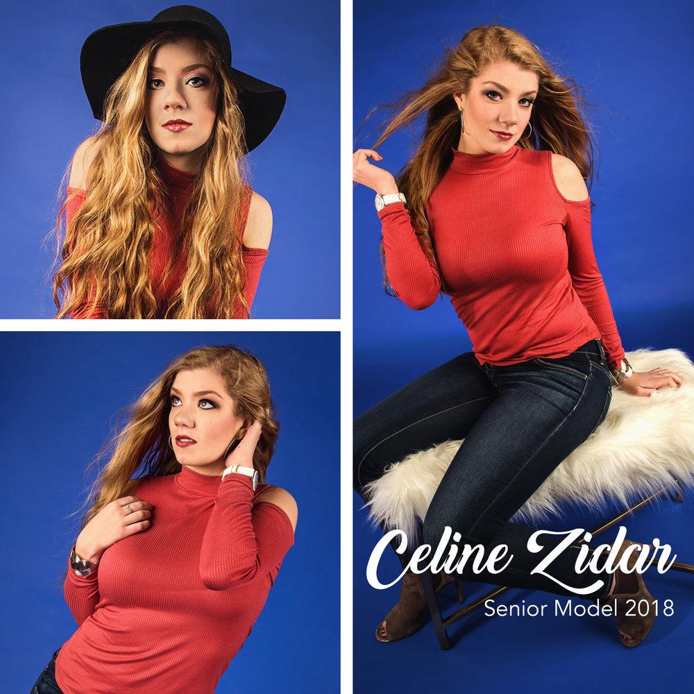 Celine Zidar_Media Blast.jpg