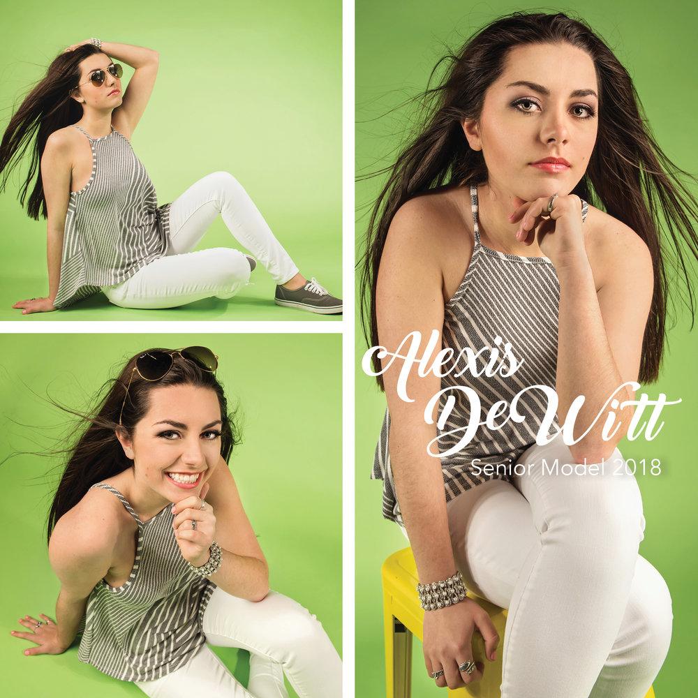Alexis DeWitt_Media Blast.jpg