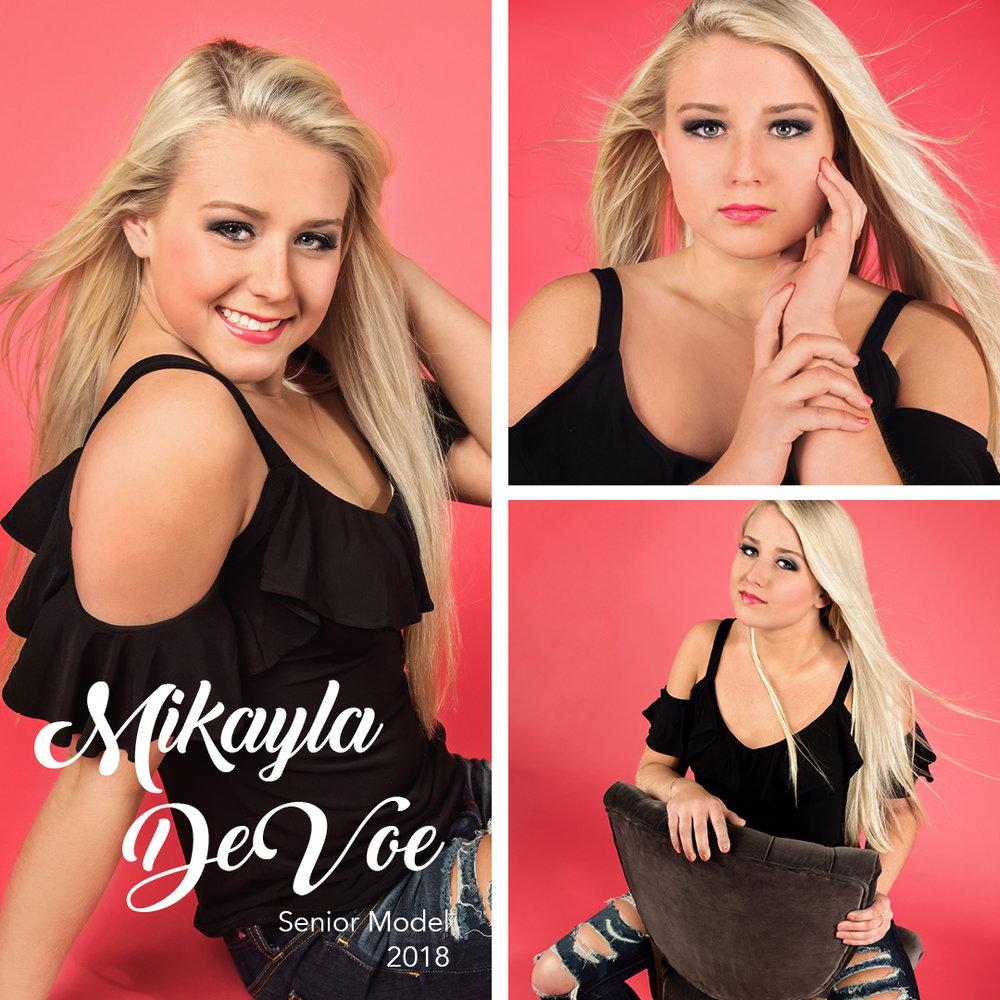 Mikayla DeVoe_Media Blast.jpg