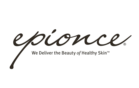 Complexions Skincare Medspa - Skincare Product Epionce