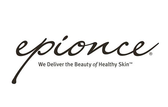 Complexions Skincare Medspa - Skincare Product Epionce