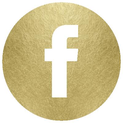 Complexions Skincare Medspa - Facebook.png