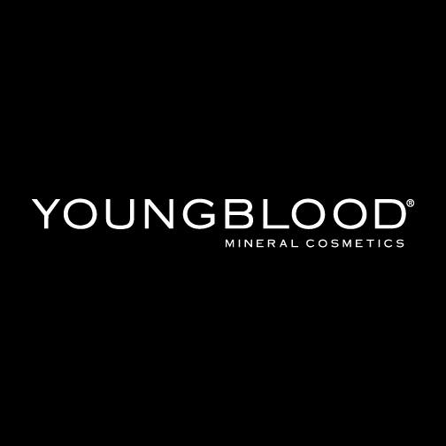 Complexions Skincare Medspa - YOUNGBLOOD LOGO