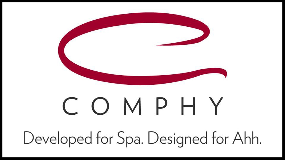 Complexions Skincare Medspa - Comphy Linens