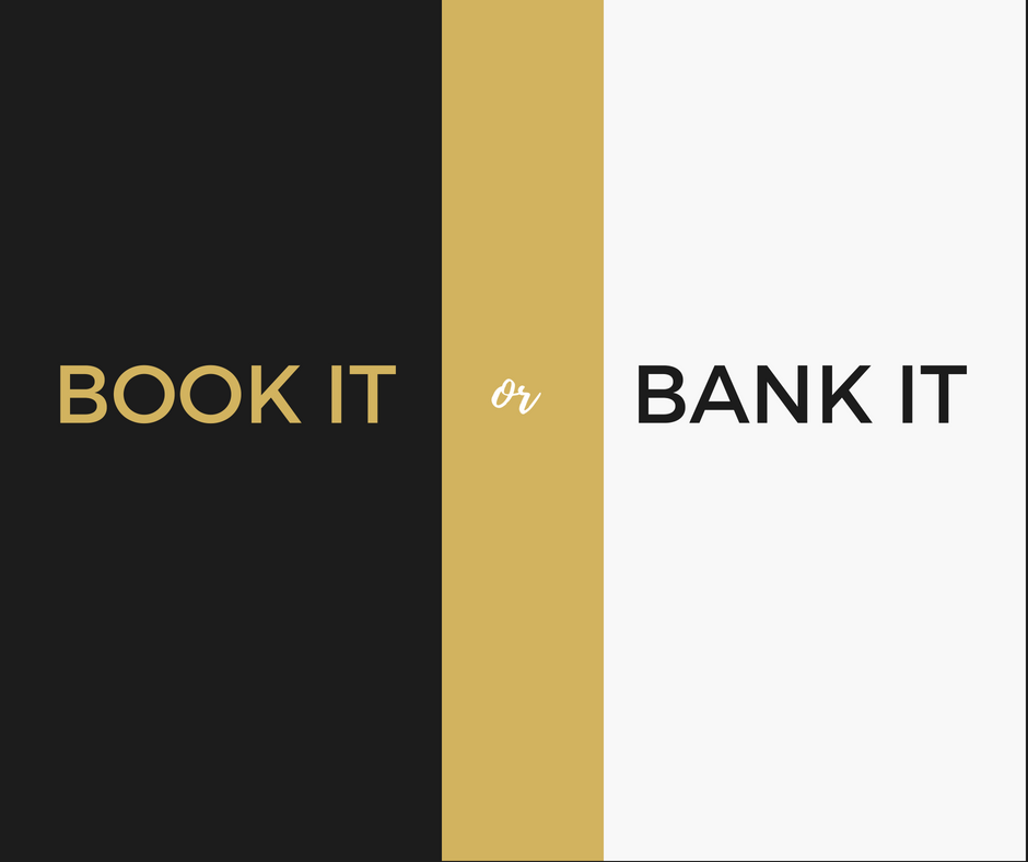 book or bank.png