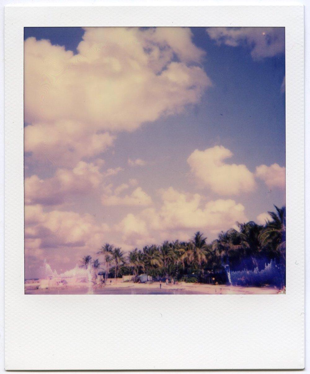 polaroid_cancun_032.jpg