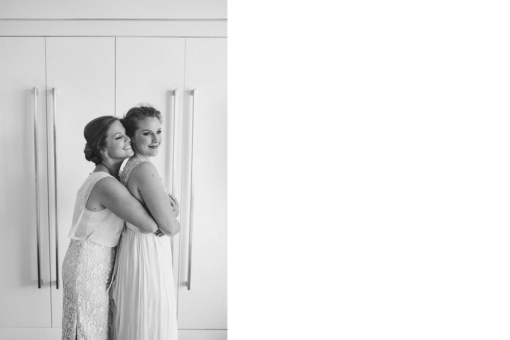 Lauren and Sis.jpg