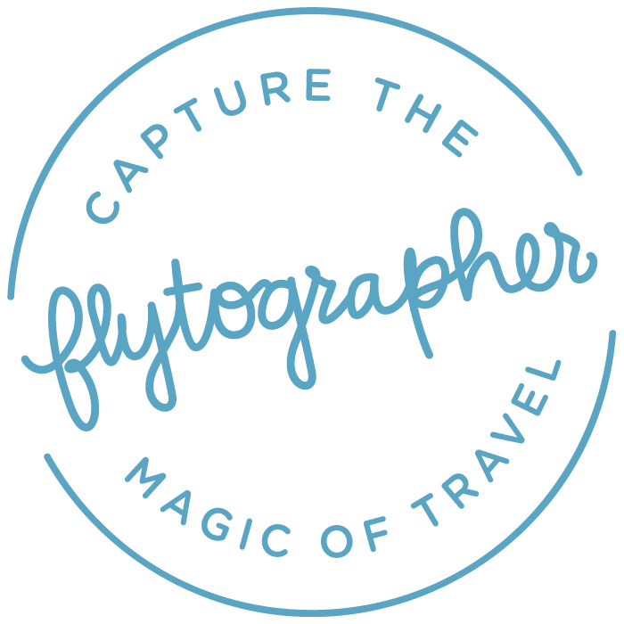 flytographer.official.logo_.blue_.png