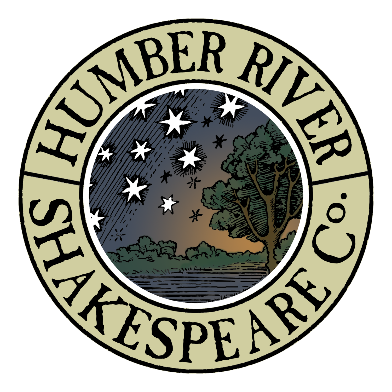 Humber River Shakespeare