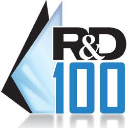 R&D100.jpg