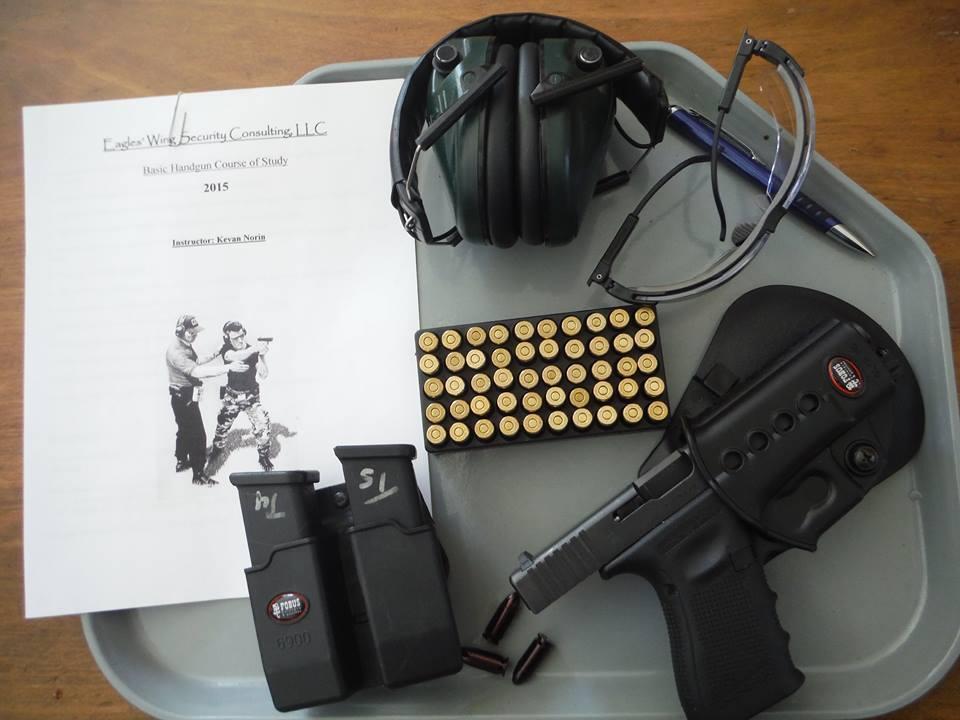 basic pistol.jpg