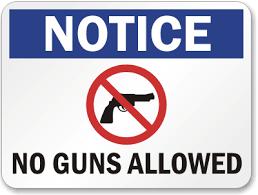 gun4.png