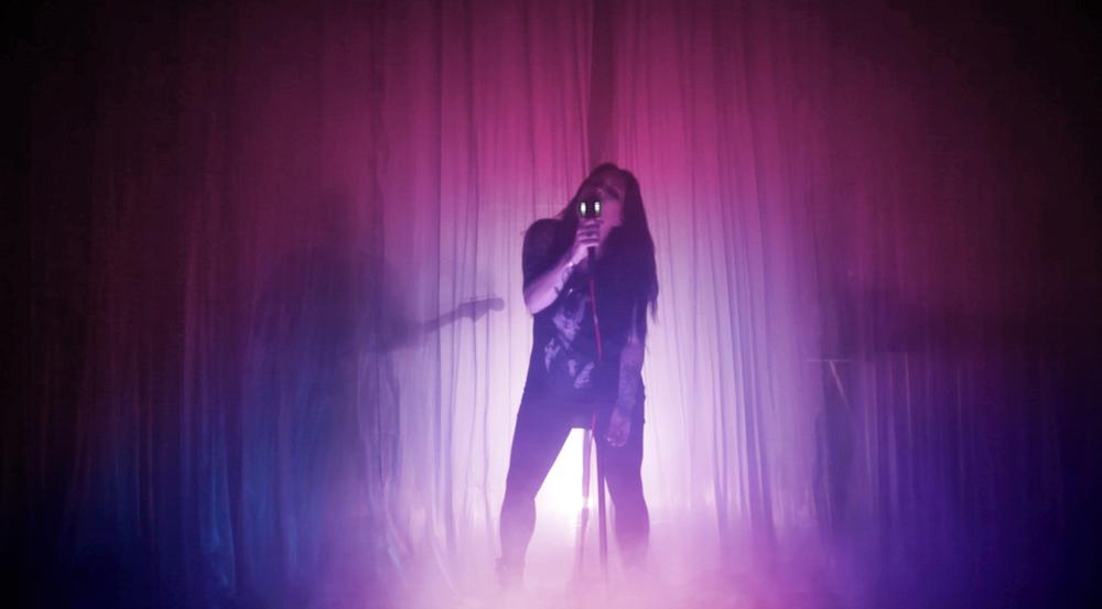 purple stage.jpg