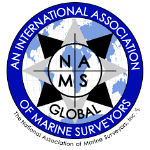 National Association of Marine Surveyors
