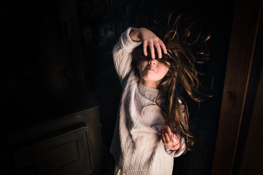 16-366-Hair-rsIMG_6532.jpg