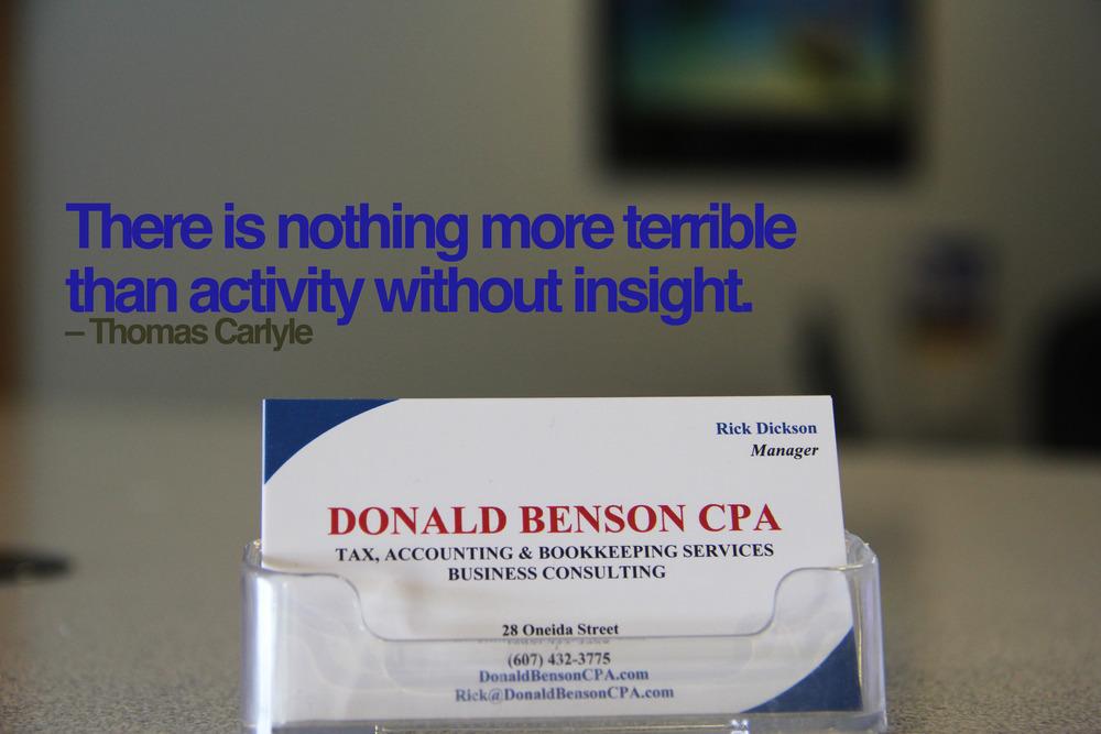Rick Card Quote COGLEY.jpg