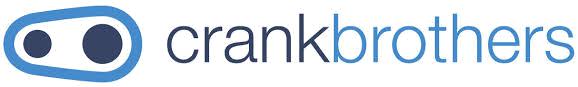 CrankBros.png