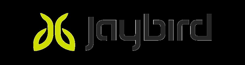 Jaybird-Logo-LightBG.png